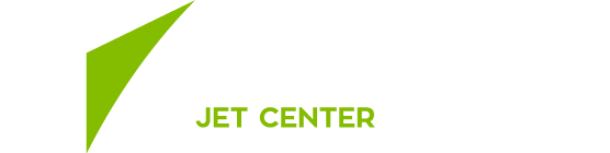 Landvetter Jet Center